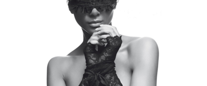 IL BOLERO - Magasins de lingerie - 514-270-6065
