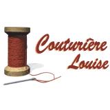 View Couturière Louise's Wickham profile