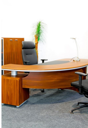 ... Nettoyeur De Tapis P R   Furniture Stores   450 455 5294