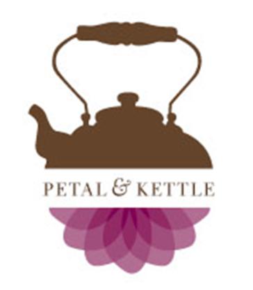 Petal & Kettle Parksville Florist - Fleuristes et magasins de fleurs - 250-248-3186