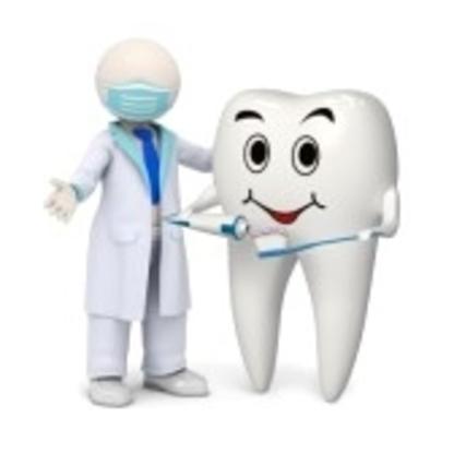 Clinique Dentaire Claude Laliberté - Cliniques - 819-372-3368