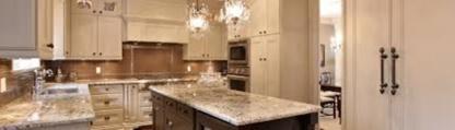 Atlantis General Contracting Ltd - Home Improvements & Renovations