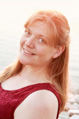 Elsie Dyck- RMT CMRP - Massothérapeutes enregistrés - 519-326-6247