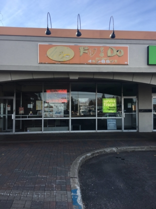 Fudu Restaurant - Restaurants