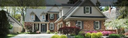 Habitat Consult - Home Inspection - 514-909-8390