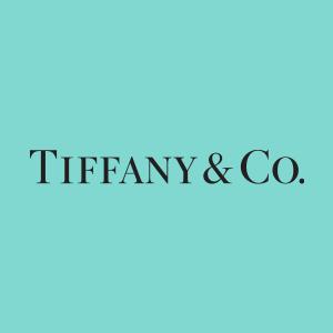 Tiffany & Co. - Jewellers & Jewellery Stores