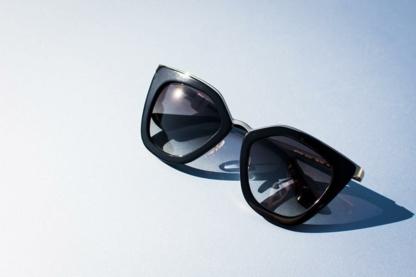 You & Eye Optical Inc - Optométristes - 780-440-2239