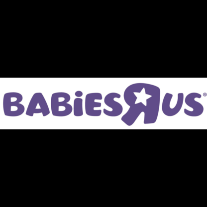 Babies R Us In Spruce Grove Ab Yellowpages Ca