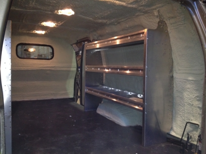 entrepreneurs en isolation contre la chaleur et le froid montreal qc. Black Bedroom Furniture Sets. Home Design Ideas