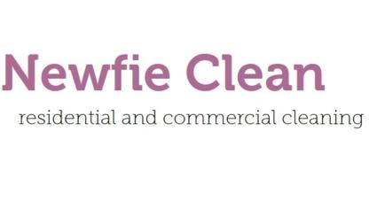 Newfie Cleaning - Nettoyage de maisons et d'appartements