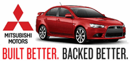Pickering Mitsubishi - Used Car Dealers - 905-250-2125