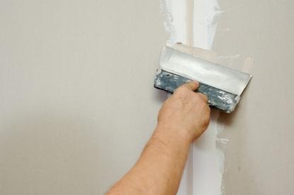 Roc-Isle Drywall Ltd - Building Contractors
