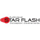 Voir le profil de Productions Star-Flash - Saint-Nicéphore