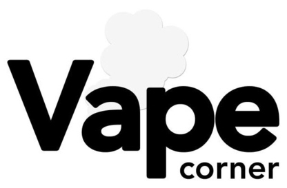 Vape Corner Electronic Cigarette Shop - Smoke Shops