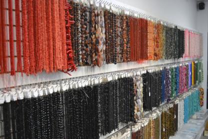 Fine Gems Canada Inc - Jewellers' Supplies