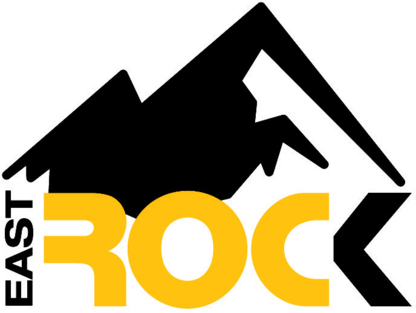 Eastrock Inc - Vente et réparation de matériel de construction - 613-737-3963