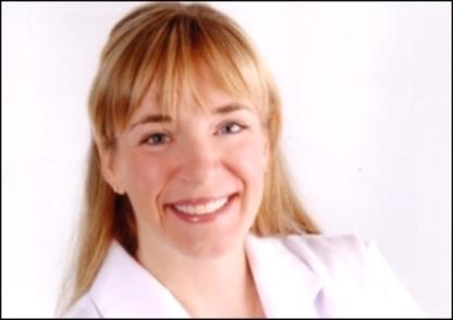 Clinique Dentaire Genevieve Rompre - Traitement de blanchiment des dents - 514-352-0160