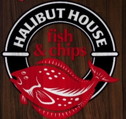 Halibut House Fish & Chips - Restaurants