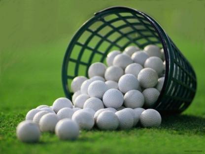 Northfield Golf Centre - Public Golf Courses