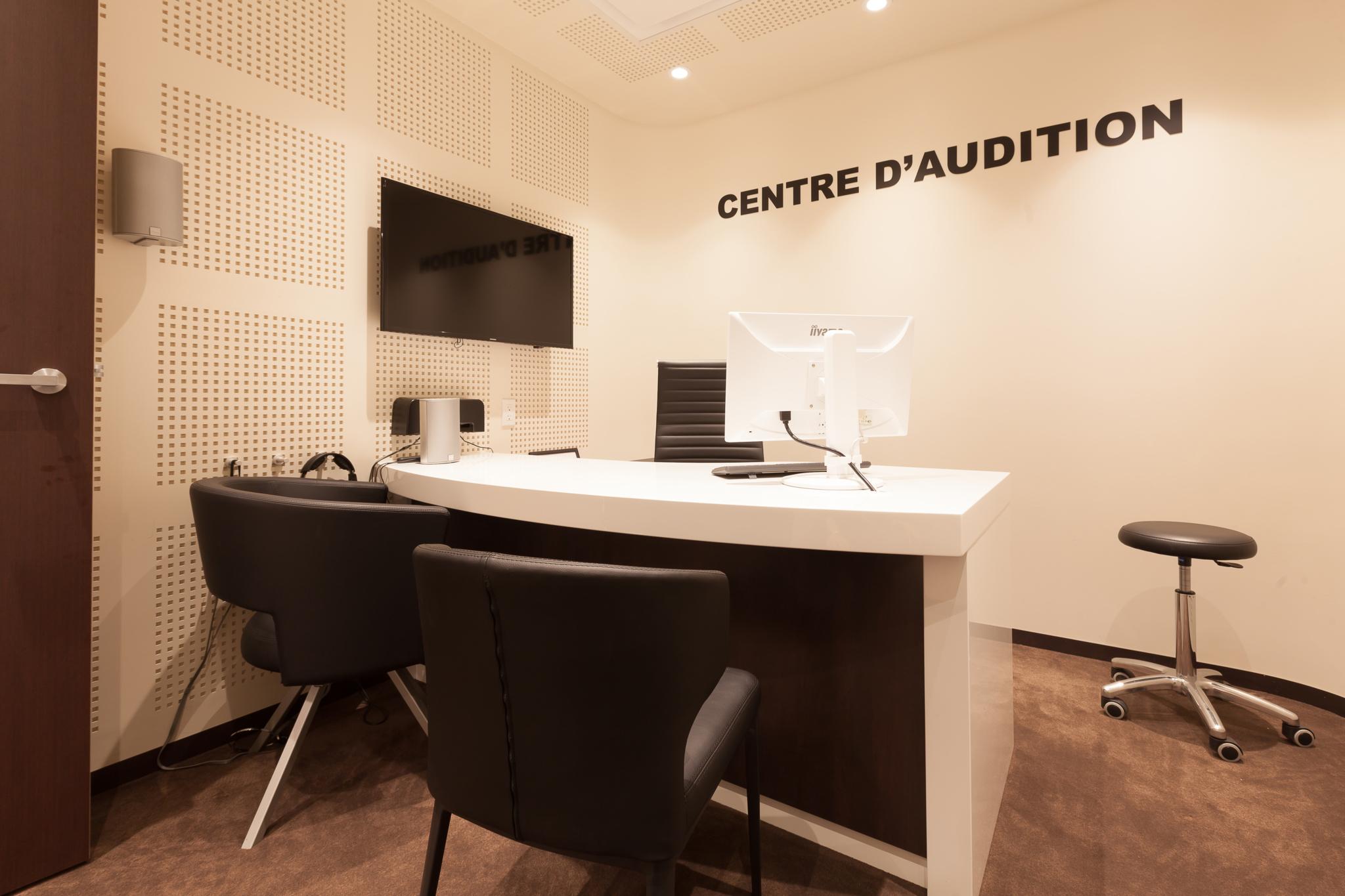 c62998167df4d Optical Center MONTRÉAL - LAURIER - Opening Hours - 97 Av Laurier O ...