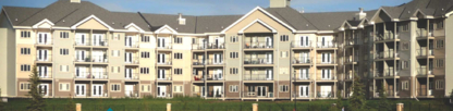 Seasons Lethbridge Gardens - Retirement Homes & Communities
