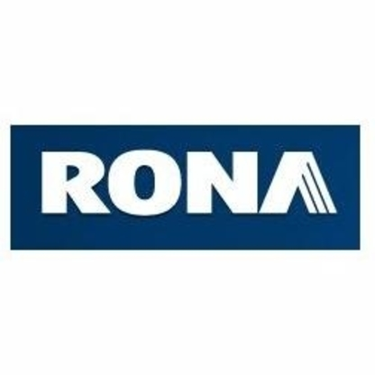 RONA - Home Improvements & Renovations - 250-344-2964