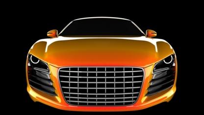 5 Stars Auto Detailing - Car Detailing