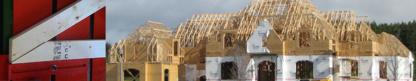 Phoenix Building Components - Construction Materials & Building Supplies