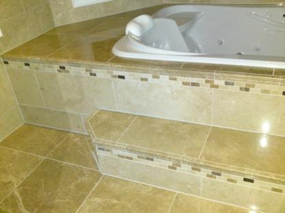 Buildex Renovations - Home Improvements & Renovations - 905-409-9098