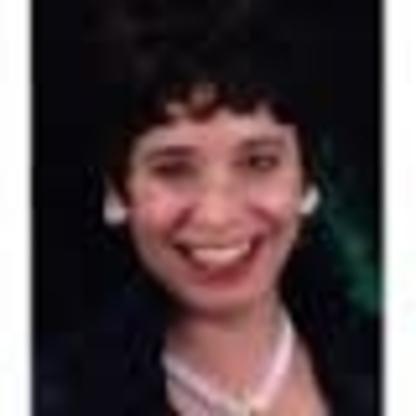 Tracy Ballantyne - Lawyers - 226-474-1278