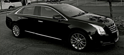 Marshall Limo Bus Services - Bus & Coach Rental & Charter