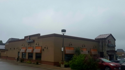 Applebee's - American Restaurants