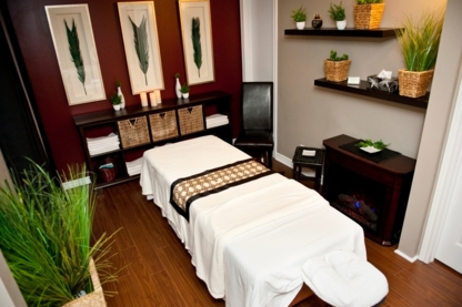 East Windsor Massage Therapy Clinic - Registered Massage Therapists - 519-945-4441