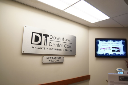 Altima Royal Bank Plaza Dental Centre - Dentists - 416-901-1269