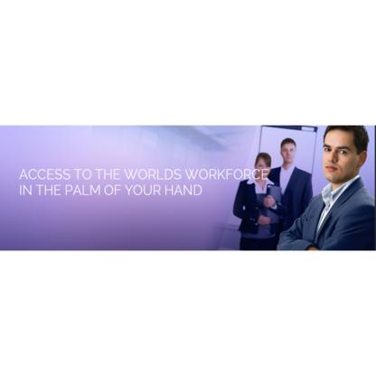 Global Hire Placement Services Inc - Employment Agencies