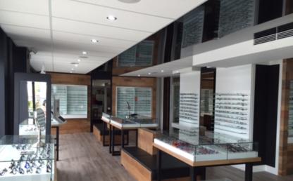 Voir le profil de Beaulieu Optométristes & Opticiens - Saint-Rédempteur