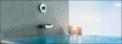 Briar Pump & Plumbing - Plombiers et entrepreneurs en plomberie - 519-632-7598