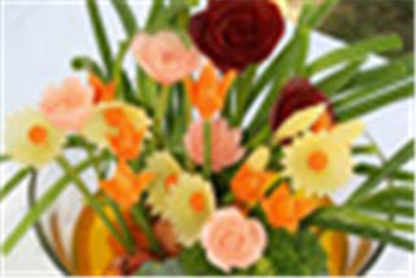 Master Caterers - Caterers - 587-201-3084