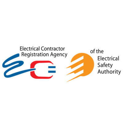DEX Electric Ltd - Electricians & Electrical Contractors - 705-341-0929