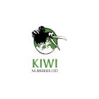 Kiwi Nurseries Ltd - Garden Centres