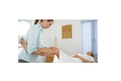 Balanced Health & Wellness Amberlea Chiropractic - Chiropractors DC - 905-831-8531