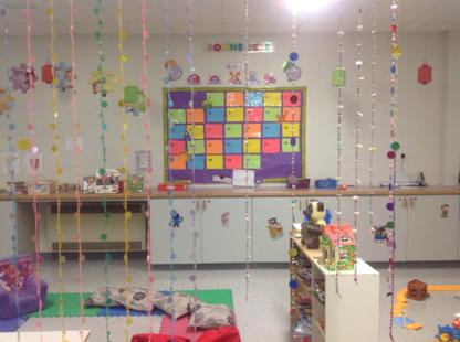 Garderie Coopérative D'Allardville Ltée - Childcare Services - 506-725-2072