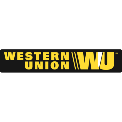 Western Union Agent Location - 1-800-235-0000