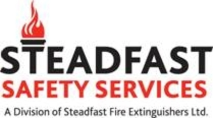 View Steadfast Fire Extinguishers's East York profile