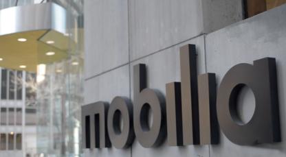 Mobilia - Interior Designers - 514-685-7557
