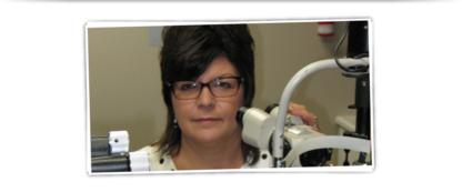Eamon C L Dr - Eyeglasses & Eyewear - 613-258-7438