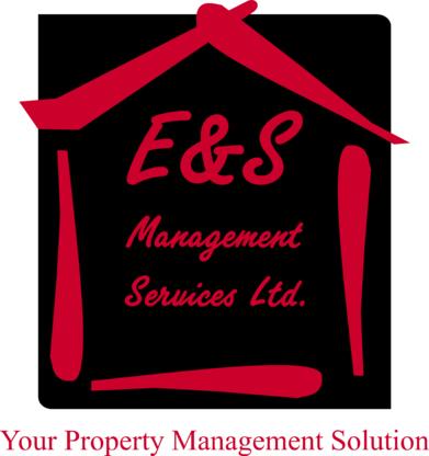E & S Management Services Ltd - Real Estate Management - 613-742-1707