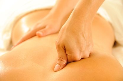 Massothérapie Marie-Eve Quintal - Massage Therapists - 418-899-2057