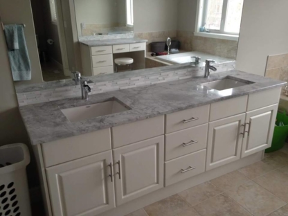 5 Star Renovations & Design - Home Improvements & Renovations - 403-870-8354