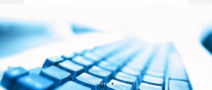 Soutien Informatique Rive-Sud - Computer Stores - 514-244-9444